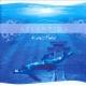 CD - Atlantida - Kenio Fuke